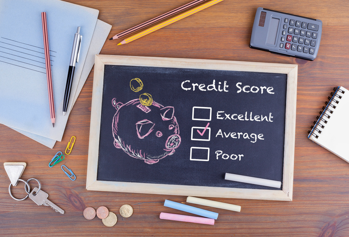 credit-score-myths-busted